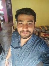 RAHUL R NAIR (Rahulrnair40)
