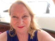 Gail Leach Smith (Gail2day)