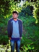 Sivaram Ramanathan (Shivraam)