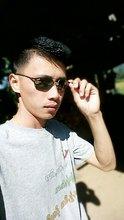 Mr. Leng Aung (Mrlengsansheng)