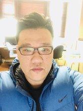 Rocky Tao (Rockytao)