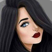 Enas Elsayed (Nosha88)