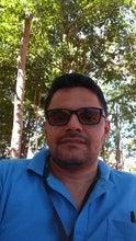 Davi Silva (Dlpsdavi)