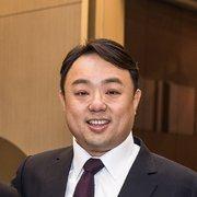 Yi Ping Chang (Robbin0315)