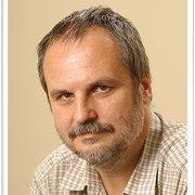 Rostislav Mikulecky (Rostamik)
