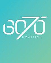 Kowit Paikhamnam (Kowition)