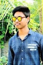 Anurag Virulkar (Anuragv29)
