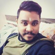 Nilesh Khandagale (Neel710)