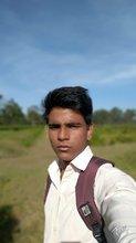 Siekh Sufian (Rijussj)