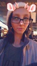 Amanda  (Aholt21116)