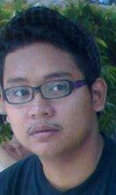 Syahrul Azri (Syahazri88)