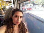Nafiseh Azizi (Nafiseazizi)