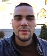 Filip Rončević (Filiproncevic)