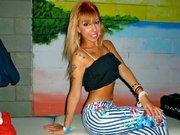 Stephanie Agata Paternostro (Stephanieagata93)