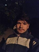 Artem Kashirskij (Kashirskiartem)