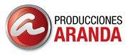 Jose Aranda (Produccionesaranda)