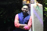 Vivek Chavan (Vivekchavan051)