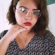 Laila Marinho (Lailamarinho04)