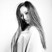 Sarah Johnson (Sejohnsonphotography)