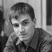 Andrey Sirant (An147yus)
