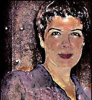Sandra Valeria Egidio (Sandravegidio)