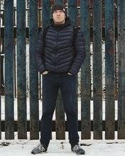 Maksim Belov (Bmp555)