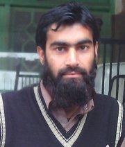 Irfan Ullah (Irfan25000)