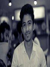 SURAJIT DAS (Dassurajit393)