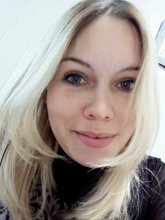 Olga Ksenofontova (Xenoffontowa)