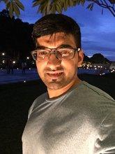 Dinesh Kumar (Dinesh11841)