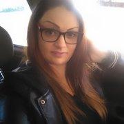 Melissa Morelli (Mmorelli0424)