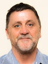 Martin Finnerty (Martinfinnerty580)