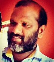 Azad Kamil (Malainadanazad76)