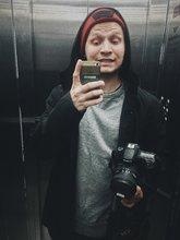 Alex Arbuzov (Thefirstinspace)