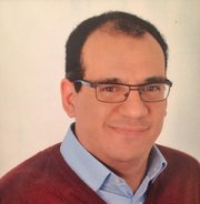 Hany Aboelela (Aboelelahany)