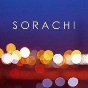 Sorasak C. (Sorachi88)