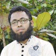 Nesar Uddin Ahmad (Nesar96)