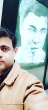 Atif Javed (Atif0007)