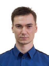 Pavel Pilipenko (Pilipenkopavel)