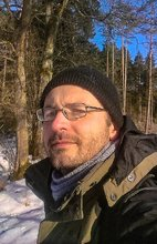 Mikhail Butovskiy (Mikhailbutovskiy)