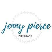 Jennifer Pierce (Jennypiercephotography)