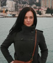 Anastasia Sukhan (Yalta1989)