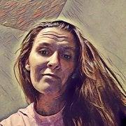 Alisha Sanders (Alishasanders110480)