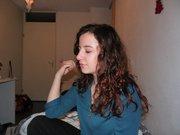 Lisa Van der meyden (Lisavdmeyden)