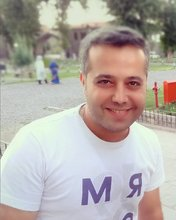 Mehmet Tarik Baran (Medicalist)