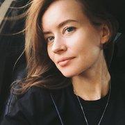 Irina Sukhareva (Edinichka)
