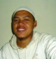 Amal Jamaludin (Amaljamaludin)