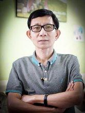 Huynh Van Minh (Sunnyiem1962)