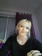 Christiane Thell (Christhe)