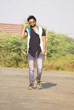 Kamesh Jawale (Kameshjawale75)